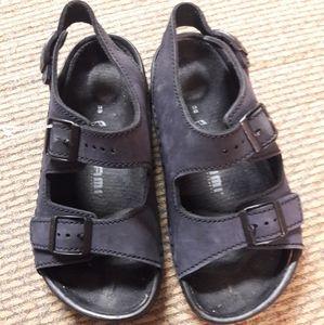 Women's Birkenstock Tatami sandals